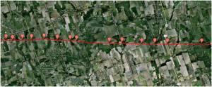 Bomanville-Clarington - S