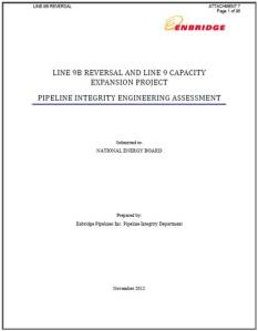 Pipeline EA