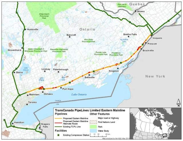 2014-12-03 - EMP Map