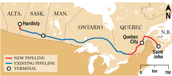 Energy-East-Pipeline