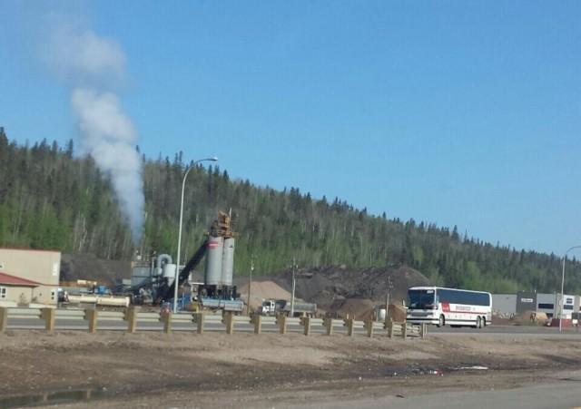 Oil Sands 11